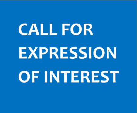 Call for Expression of Interest for Provision of Human Resource Audit Services