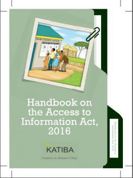 Katiba_booklet