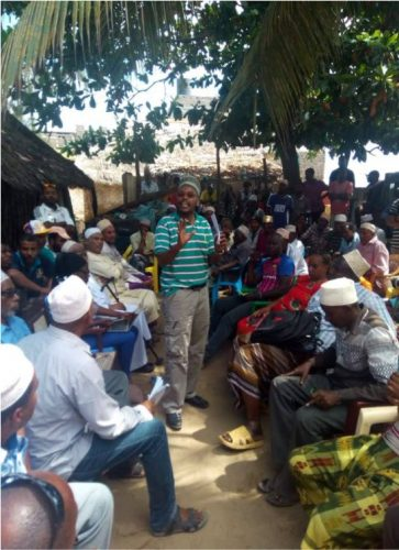 Lempaa_addressing_community